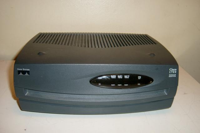 cisco router3